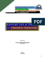RAPPORT  PREMIER TRIMESTRE 2020 OK.docx
