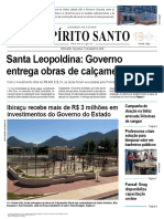 diario_oficial_2020-08-11_completo