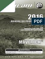 Quadriciclo.pdf