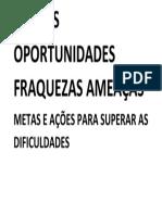 FORÇAS OPORTUNIDADES FRAQUEZAS AMEAÇAS.docx