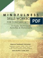 Mindfulness Skills Workbook.pdf