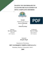 Vip.pdf