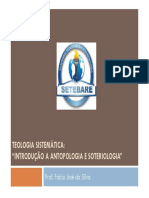 antropologiateologica-unidadeii-150630191205-lva1-app6891