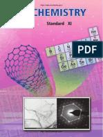 C11EMChemistry.pdf