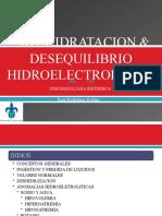 05.-_DESEQUILIBRIO_HIDROELECTROLITICO.pptx