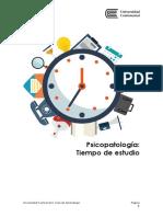 Tiempo de Estudio ASUC01507_PSICOPATOLOGÍA_018.pdf