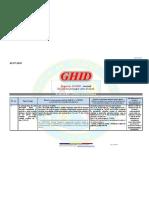 Screenshot 2020-07-18 at 09.46.09.pdf
