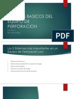 SISTEMAS BASICOS DEL EQUIPO DE PERFORACION.pdf