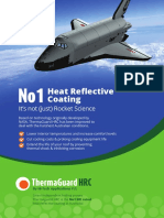 ThermaguardHRC-Brochure