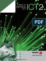 Fagor-Fibra-Optica