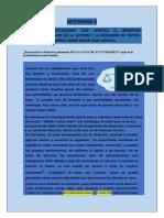 ACTIVIDAD 1 (4).docx