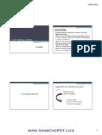 COURS-ASSAINISSEMENT-.pdf