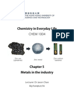 Lecture Notes Chapter 5.pdf
