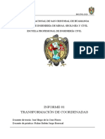 UNIVERSIDAD NACIONAL DE SAN CRISTOBAL DE HUAMANGA topo (1)