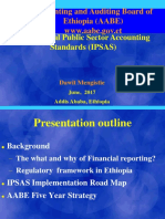 AABE-IPSAS-Adoption-Road-Map-Presentation-to-Charities-by-Dawit-M