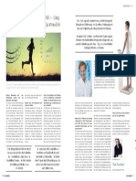 BM_4-17_09-Advertorial InBody_Dr.Enneper (1)