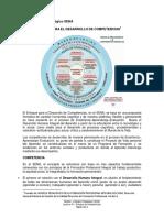 16_LECTURA_MPEDAGOGICO_SENA_COMPETENCIAS