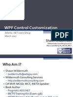 WPFCtrlCustomization_ATL200703