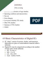 Week_4-Class.pdf