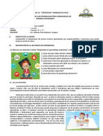 ACTIVIDAD 13-TUTORÍA-APRENDO EN CASA.pdf
