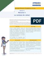 s16-sec-3-recurso-dpcc (1)