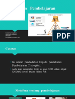 TrialogicalLearning-bm1.pptx