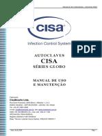 Autoclave_V2.8_POR_S7-1200 - MANUAL equipamento adquirido pela UE.pdf