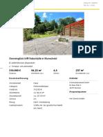 2wnt542_Haus_zum_Kauf_in_Bochum_(Eppendorf)