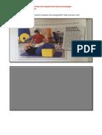 BB - Therapieangebote für Menschen mit körperlicher Einschränkung copia.pdf