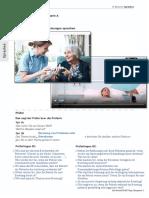 BB - Beratung von Pflegebedürftigen - Beta copia.pdf