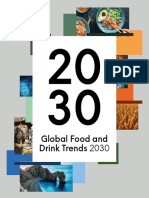 2030_Global_Food_and_Drink_Trends_Updated_April_2020.pdf