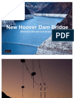 Bridge_detailed_construction
