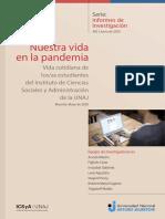 Informe-VIDA-EN-PANDEMIA