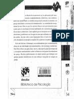 Liberman, Wheeler, de Visser, Kuehnel - Manual de terapia de pareja.pdf