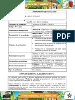 IE_Evidencia_6_Propuesta_Programar_Implementar_Plan_Accion