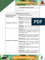 IE_Evidencia_Presencial_formatos_aplicar_formatos_para_la_guianza