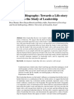 biography_lds