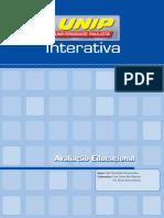 Avaliacao Educacional Livro – Uni I.pdf