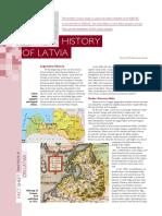 5.-BRIEF-HISTORY-OF-LATVIA