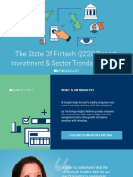 CB-Insights_Fintech-Report-Q2-2020