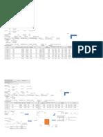 planilha de calcula laje pilar trabalho estrutura 3Euclides.xlsx