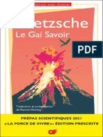 Le Gai Savoir, GF, traduction Wotling.pdf
