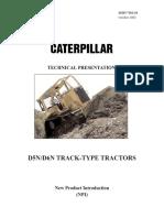 SERV7102-10 D5N&D6N NPI.pdf