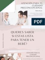 RIAS Atención para el cuidado preconcepcional.pdf