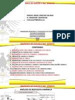 7.0 ANALISIS DE RESPUESTA DE SITIO.pptx
