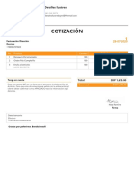 Estimate_PDF_1_28jul.2020_0107 (1).pdf