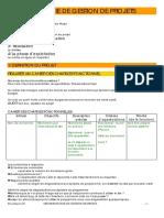 59511973-Meth-Gestion-Proj-Cours.pdf