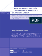 Foa Torres, Jorge.pdf