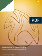 introduction_to_autodesk_maya_ch1_rv20131218.pdf