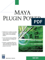 Mark Jennings Smith maya plugin power.pdf